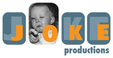 Joke Productions